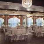Свадебный Лофт-ресторан «Атриум-Холл»