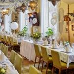 Ресторан «Бричмула»