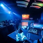 Концертно-банкетный зал «Буржуа»