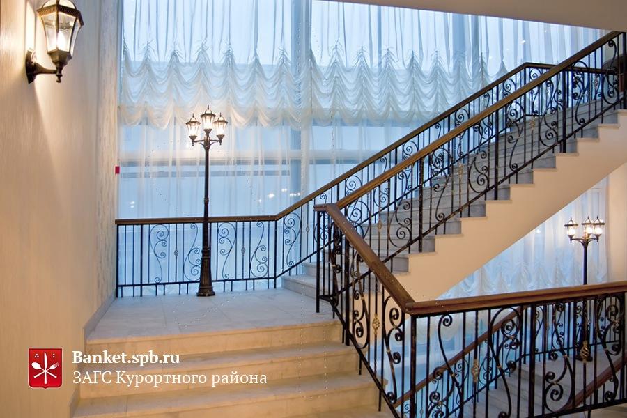 http://banket.spb.ru/img/wed/verybig/kurortnij_p27.jpg
