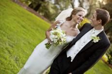 Свадебные приметы и народные суеверия на свадьбу