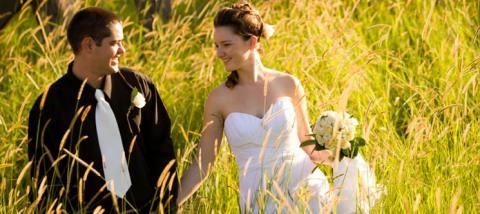 Приметы для невесты
