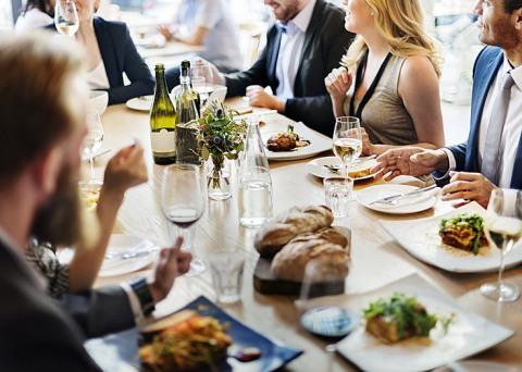 В юридической практике практически нет выигранных судебных процессов, когда истцом выступает недовольный блюдом клиент.