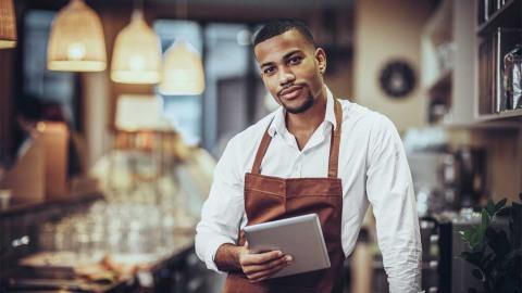 Объективная критика гостя — лучшая наука для повара, официанта, ресторатора, администратора.